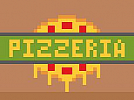 Pizzeria IDLE