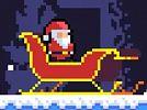 Santas Secret Gift